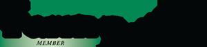 FCFB-Member-Logo-300