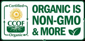 ccof-non-gmo-logo