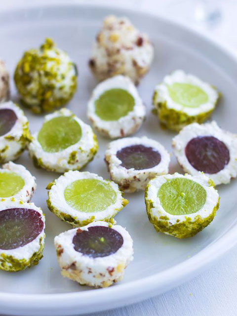 goat-cheese-grape-balls