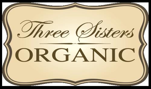 Three Sisters Organic